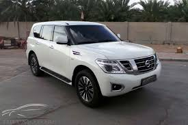 nissan patrol 2016 black 2014 nissan patrol se gcc specifications