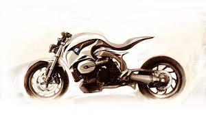 bmw sport bike bmw sportbike walldevil