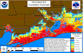 National Weather Forecast Map Tropical Weather National Weather Service Lake Charles La