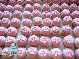 carisa u0027s cakes 2011