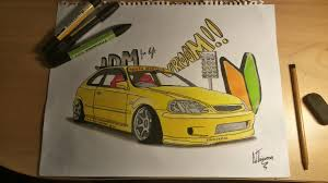 ricer civic i want to tell you that i am 14 and i am not a ricer bcause of the