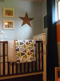 Navy Blue Bedroom by Kid Bedroom Handsome Boy Bedroom Decoration With Navy Blue