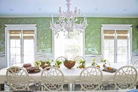 100 dining room sets san antonio decor amish oak dining