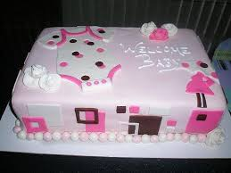 baby shower cake ideas for girl girl baby shower cake ideas omega center org ideas for baby