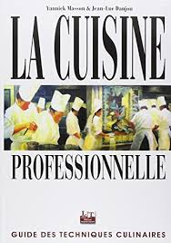 la cuisine de r馭駻ence michel maincent morel cuisine de r馭駻ence michel maincent 28 images la cuisine de