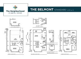 One Bedroom Apartments Richmond Va Richmond Va Condos For Sale Apartments Condo Com