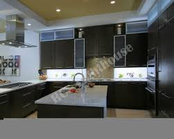 kitchen cabinet kitchen undercabinet led lighting cabinet