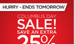 ugg sale walking company the walking company columbus day sale ends tomorrow 25