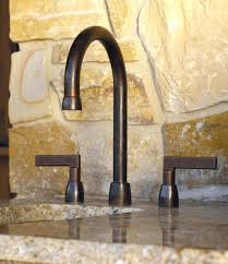 Toto Kitchen Faucets Toto Kitchen Faucet Singapore Awesome Excellent Toto Kitchen