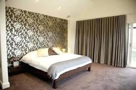 modèle rideaux chambre à coucher rideau pour chambre a coucher rideaux aves des un design unique pour