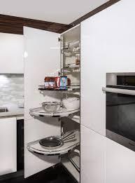 custom kitchen cabinets markham len kitchen cabinets markham anipinan kitchen