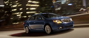 lexus of freehold service hours enjoy elegance in abundance onboard the 2016 buick verano near