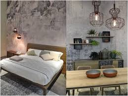 decoration trends 2017 2018 milan furniture fair home decor trends