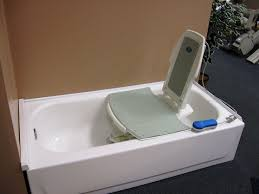 handicap bath lift chairs bathtublifts u003e u003e see more at http www