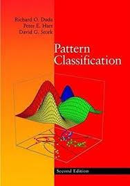 pattern classification projects pattern classification 2nd edition with computer manual 2nd edition