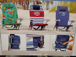 Tommy Bahama Backpack Cooler Chair Tommy Bahama Backpack Beach Chair