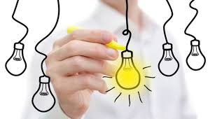 don t ask for new ideas if you re not ready to act on them