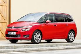 Most Comfortable Saloon Car 10 Most Comfortable Used Cars Under 10k Top 100 Used Cars 2017