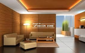 Living Room Pop Ceiling Designs 25 Modern Pop False Ceiling Designs For Living Room