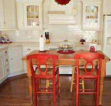 white kitchen island table tags awesome small kitchen with