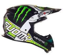 monster motocross helmets suomy mr jump monster motocross helmet matt unisex 31208636