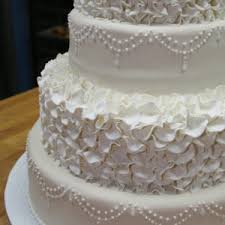 top wedding cake trends haydelicious