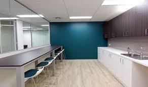 Office Kitchen Designs Office Kitchen Design Inspiring With Image Of Interior Design