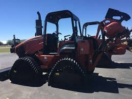 ditch witch 2012 2012 rt115q