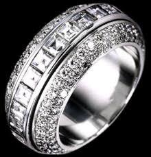 piaget wedding band gold diamond wedding ring g34a6100 piaget wedding jewelry online