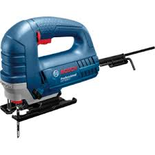 Bosch Woodworking Tools India by Machpower Tools Your Trusted Online Tool Store Of India