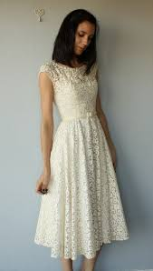 best 25 white tea dresses ideas on pinterest white dress shoes