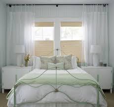 Windows For House by Bedroom Window Ideas Gurdjieffouspensky Com