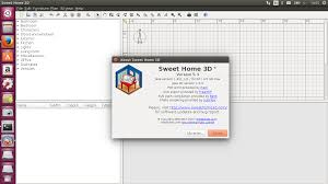 100 sweet home 3d home design software sweet home design