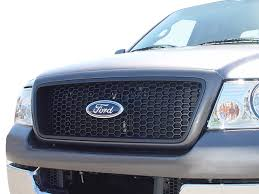 2007 ford f150 engine problems 2004 ford f 150 reviews and rating motor trend