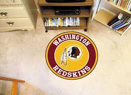 Lsu Area Rugs Redskins Area Rug Roselawnlutheran