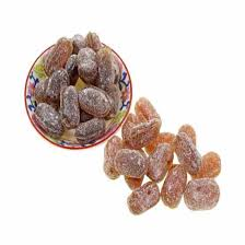 where to buy horehound candy horehound candy recipe real food earth news