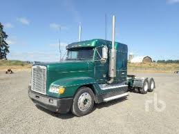 freightliner trucks in washington for sale used trucks on