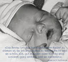 süße baby sprüche 108 besten geburt bilder auf sprüche kinder babys und