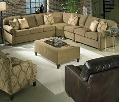 king sofa sale sofas center 5oct 11 king hickory chatham cm ottoman 333152542