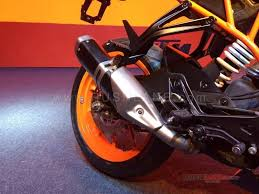 new ktm rc 200 rc 390 2017 edition launched in india price details
