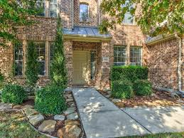 frisco real estate mls search find homes for sale in frisco tx