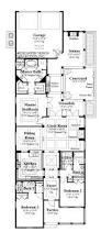 courtyard home plans 28 best courtyard house plans images on pinterest courtyard