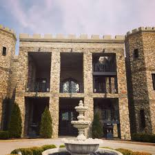 Louisville Ky Bed And Breakfast The Castle Post Versailles Ky Bed U0026 Breakfast Wedding Venue