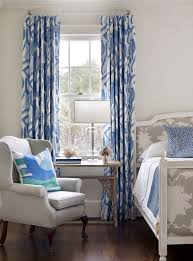 House Beautiful Bedrooms by 731 Best What A View Beautiful Window Treatments Images On
