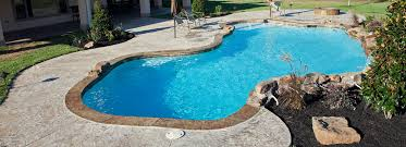 how much does it cost to install a ceiling fan home swimming how much are inground swimming pools 2017 design