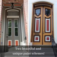 is it better to paint or stain your kitchen cabinets should you paint or stain your front door kennedy painting