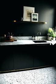 plinthes pour meubles cuisine plinthe meuble cuisine plinthe sous meuble cuisine avec structures