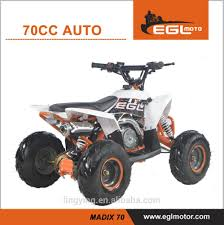 110cc mini atv 110cc mini atv suppliers and manufacturers at