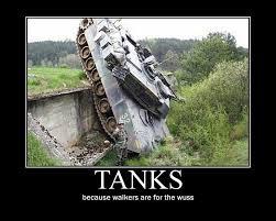 Tank Meme - image tank meme by nemu asakura jpg star wars military squads