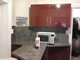 photo cuisine bali brico depot brico depot credence cuisine cheap deco salle de bain beige